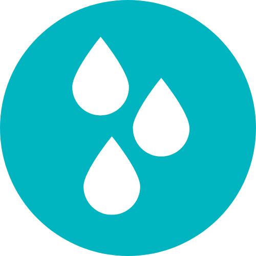 Wasserharmonisierung