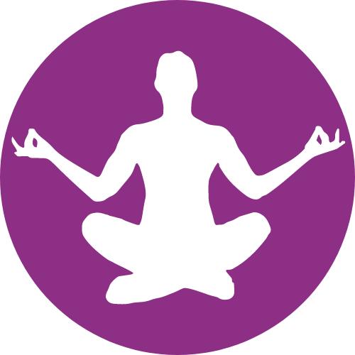 Wohlbefinden und Energie