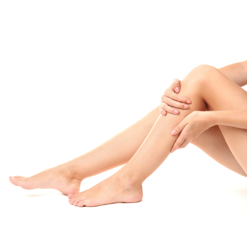 Restless Legs Zisano
